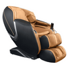 Image of Osaki OS Aster Massage Chair