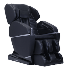 Infinity Massage Chair Black / Manufacturer's Warranty / Free Curbside Delivery + $0 Infinity Prelude Massage Chair