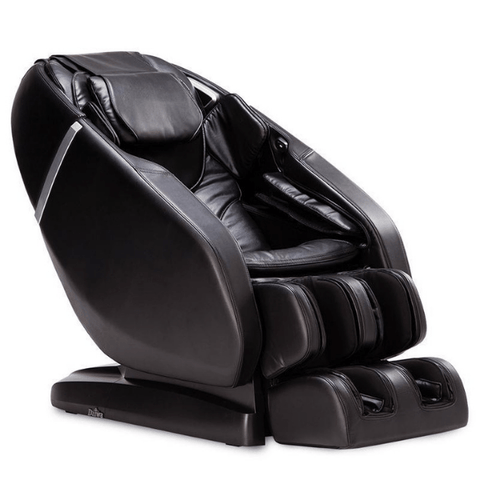 Daiwa Massage Chair Black / Free Curbside Delivery / 2 Years Parts  / 1 Year Labor Daiwa Majesty Massage Chair