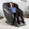 Image of Infinity Aura Massage Chair