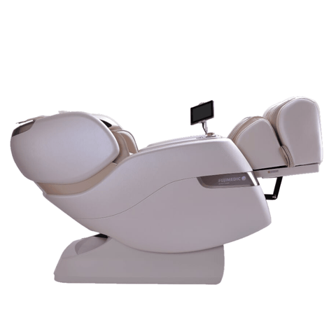 Fujimedic Kumo Massage Chair  Shop Today
