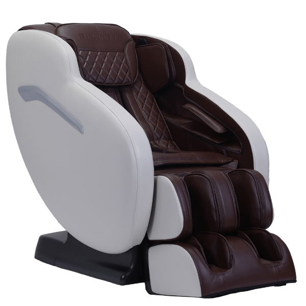 Infinity Aura Massage Chair