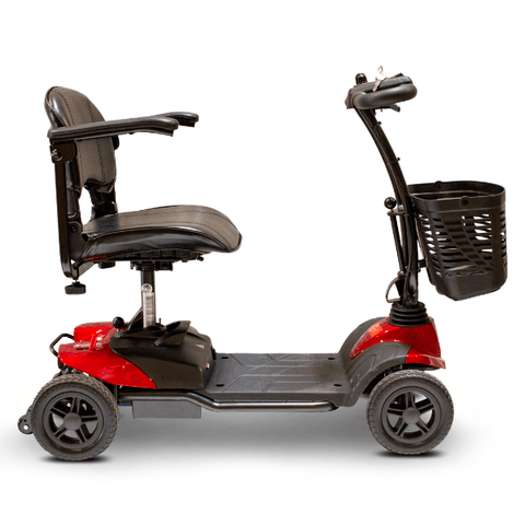 EWheels EW-M35 Lightweight Travel Scooter