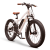 Image of EWheels Bam Nomad Electric Bike