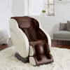 Image of Infinity Massage Chair Infinity Aura Massage Chair