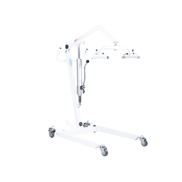 Bestcare PL400H Hydraulic Patient Lift
