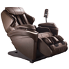 Image of Panasonic EP-MA73 Massage Chair