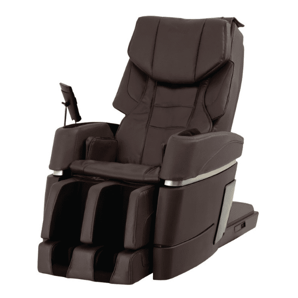 Kiwami 4D-970 Japan Massage Chair review
