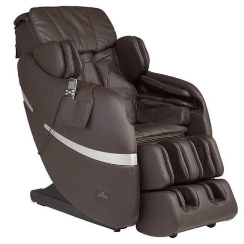 Positive Posture Brio Massage Chair
