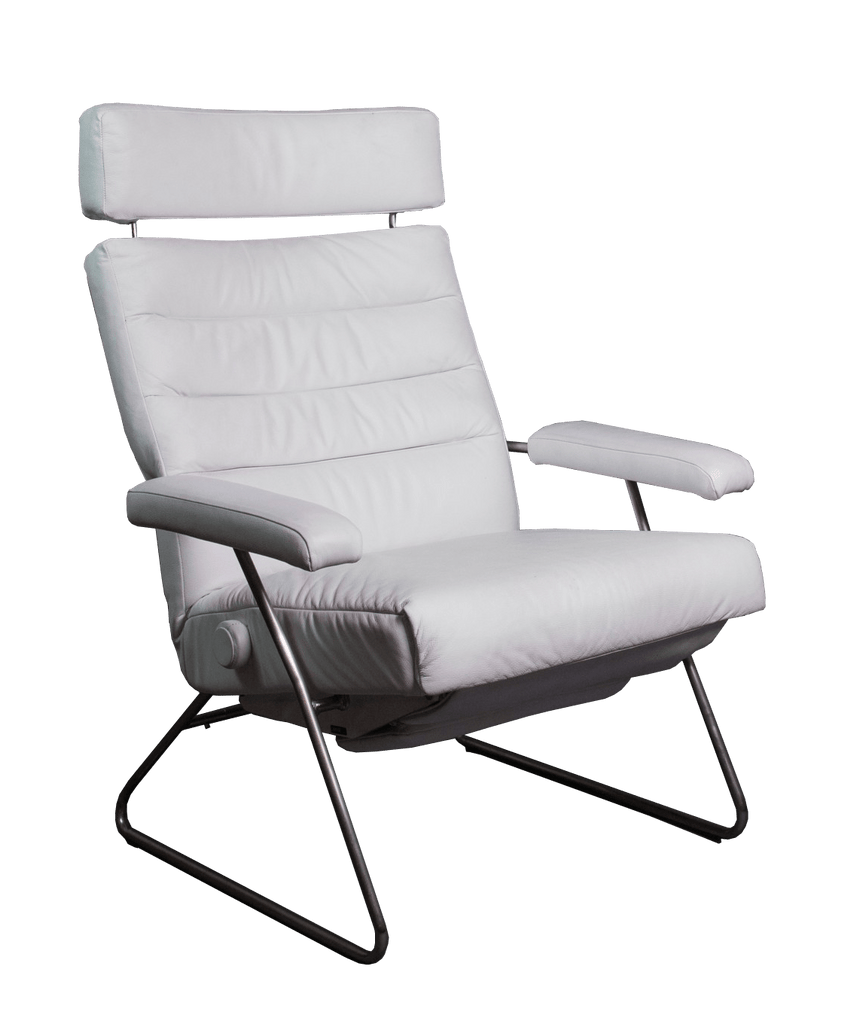 Lafer Adele Recliner