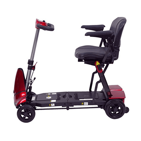 Enhance Mobility Mobie Plus Scooter