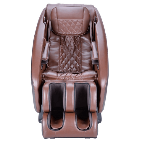 HoMedics HMC-600 Massage Chair near me
