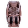 Image of HoMedics HMC-600 Massage Chair near me