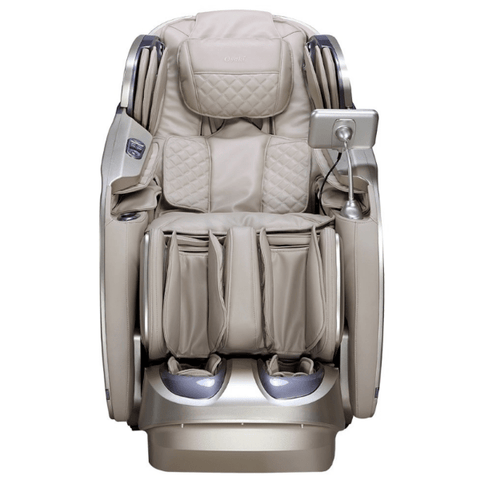 Osaki OS-Pro First Class Massage Chair review