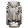 Image of Osaki OS-Pro First Class Massage Chair review