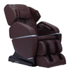 Image of Infinity Massage Chair Brown / Manufacturer's Warranty / Free Curbside Delivery + $0 Infinity Prelude Massage Chair