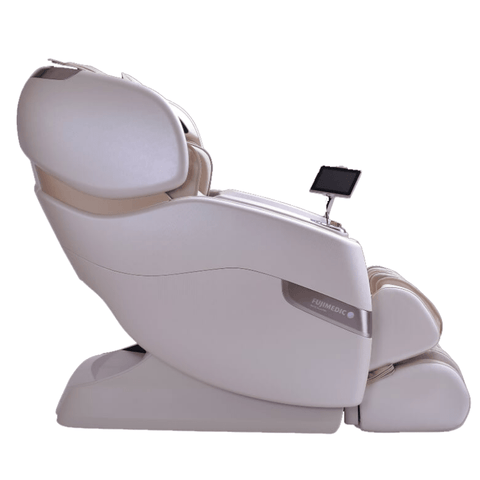 Fujimedic Kumo Massage Chair review