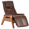 Image of Human Touch Recliner Saddle / Beach / Free Curbside Delivery + $0.00 Human Touch ZG Gravis Zero Gravity Recliner