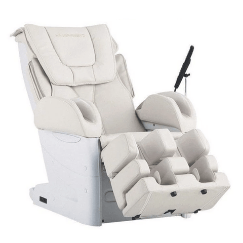 Dr. Fuji Cyber-Relax EC-3800 Massage Chair