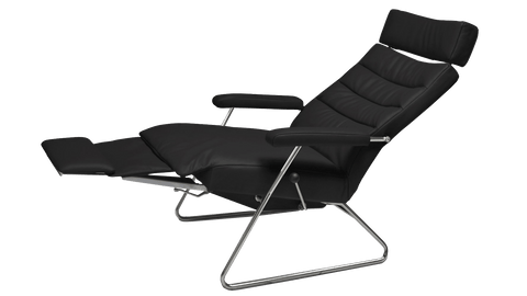 Lafer Recliner Lafer Adele Recliner