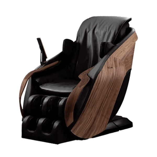 d.core-cirrus-massage-chair-black
