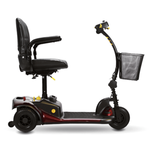 Shoprider Dasher 3 Mobility Scooter