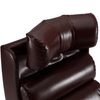 Image of Cozzia MC-520 Zero Gravity Massage Lift Chair