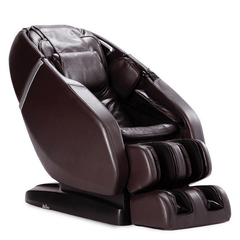 Daiwa Massage Chair Brown / Free Curbside Delivery / 2 Years Parts  / 1 Year Labor Daiwa Majesty Massage Chair