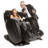 Image of Dr. Fuji Cyber-Relax FJ-7900 Massage Chair