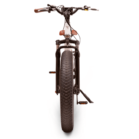 EWheels Bam Nomad Electric Bike