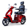 Image of EWheels EW-36 Electric Mobility Scooter