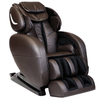 Image of Infinity Massage Chair Brown / Manufacturer's Warranty / Free Curbside Delivery + $0 Infinity Smart Chair X3 Massage Chair