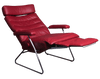 Image of Lafer Recliner Lafer Adele Recliner