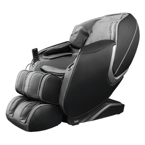 Showroom Model Osaki OS-Aster Massage Chair