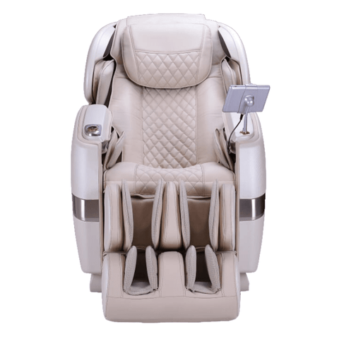 Fujimedic Kumo Massage Chair near me