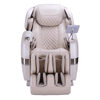 Image of Fujimedic Kumo Massage Chair near me