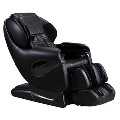Osaki Massage Chair Black / FREE 3 Year Limited Warranty / FREE Curbside Delivery + $0 Osaki TP-8500 Massage Chair