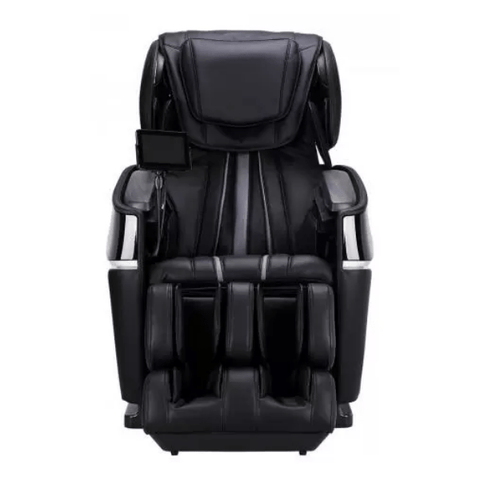 Ogawa Massage Chair Ogawa Stretch 3D Massage Chair
