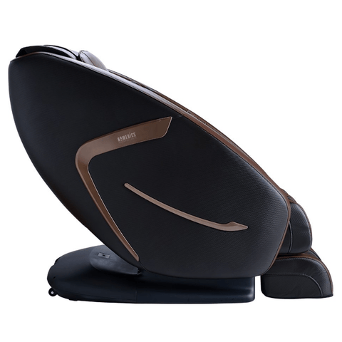 HoMedics HMC-600 Massage Chair in Sarasota, FL