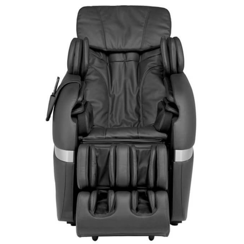 Positive Posture Brio Massage Chair prices