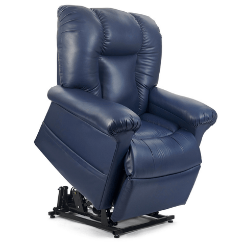 UltraComfort Lift Chair UltraComfort UC562 Medium Large Zero Gravity Lift Chair