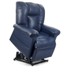 Image of UltraComfort Lift Chair UltraComfort UC562 Medium Large Zero Gravity Lift Chair