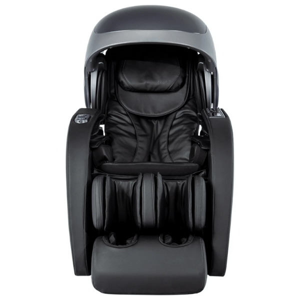 Osaki Massage Chair Osaki OS-4D Escape Massage Chair
