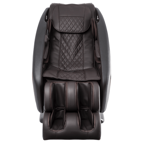 Titan Massage Chair Titan Pro Ace II Massage Chair