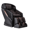 Image of Osaki Massage Chair Brown / FREE 3 Year Limited Warranty / FREE Curbside Delivery + $0 Osaki OS-Pro Yamato Massage Chair