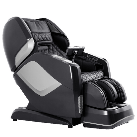 Osaki Massage Chair Black / FREE 5 Year Extended Limited Warranty ( $249.00 value ) / FREE Curbside Delivery + $0 Osaki OS-4D Pro Maestro LE Massage Chair