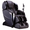 Image of Ogawa Massage Chair Graphite & Espresso / Free Manufacturer's Warranty / Free Curbside Delivery + $0 Ogawa Master Drive AI Massage Chair