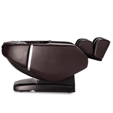 Daiwa Massage Chair Daiwa Majesty Massage Chair