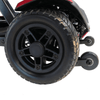 Image of Enhance Mobility Transformer Scooter