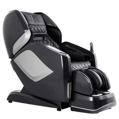 Osaki Massage Chair Black / FREE 3 Year Limited Warranty / FREE Curbside Delivery + $0 Osaki OS-Pro Maestro Massage Chair